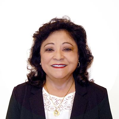 Darlene Pepino