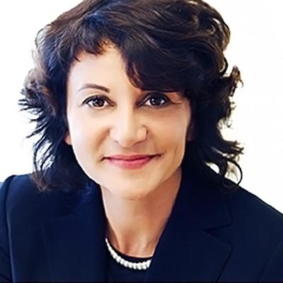 Helena Younossi