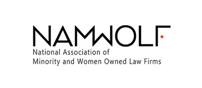 National Association of Minority and Women Owned Law Firms