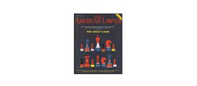The American Attorney Award
